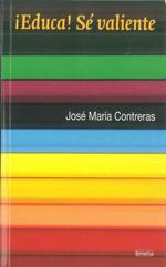 José María Contreras - Publicaciones - Automotivacion
