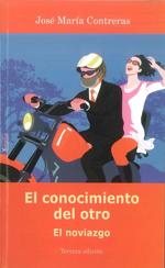 José María Contreras - Publicaciones