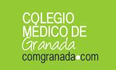 Referencias José María Contreras